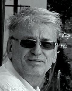 Peter Juščák