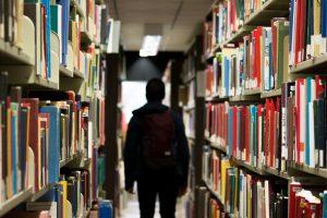 Utazás az irodalomoktatás mélyére