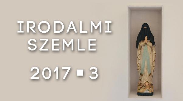 Irodalmi Szemle 2017_3