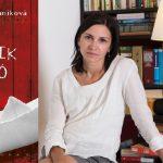 Gyereknek lenni Szlovákiában – Monika Kompaníková Az ötödik hajó