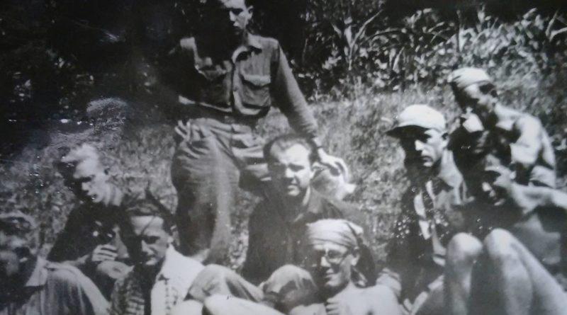 A csehszlovákiai magyar értelmiség megszerveződése - Sarló