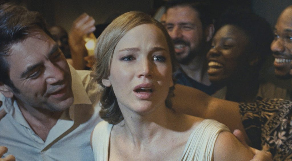brit tini szex filmek