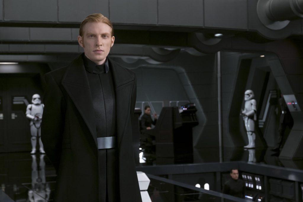Kép forrása: Lucasfilm