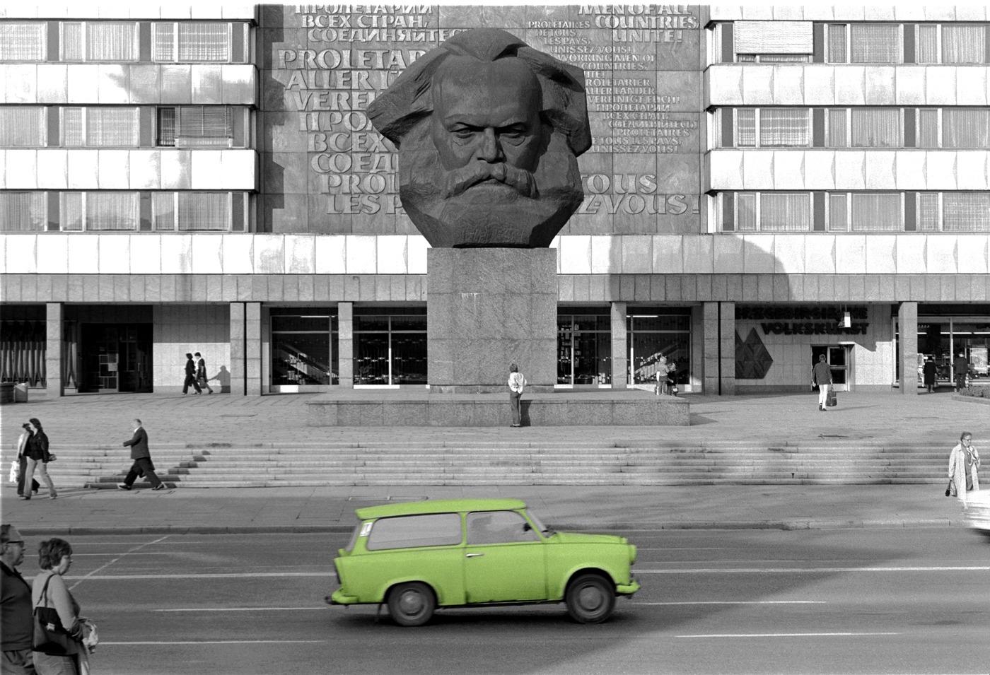 Élhető szocializmus - 1980