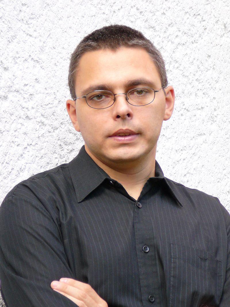 Fotó: Szabó T. Anna
