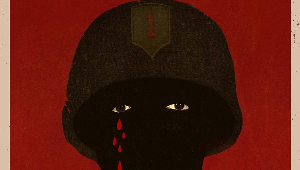 Da 5 Bloods – Spike Lee Vietnamja a Netflixen