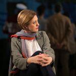 A nép ellensége – Anne Stockmann (Bandor Éva)