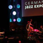 Lorenz Kellhuber Trio német