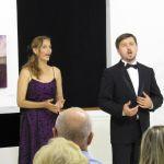Az opera válsága? – Egy klasszikus válasz - Gurgen Ovsepian