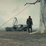 Ryan Gosling (Columbia Pictures)